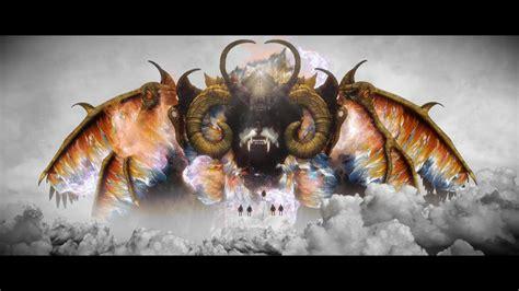 talks   monsters  men metalocus