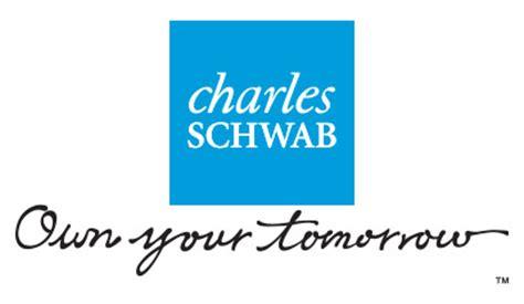 Charles Schwab Fees | Financial Services Fees