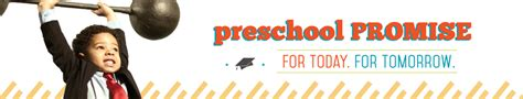 preschool promise learn to earn 499 | preschoolpromise web header 900