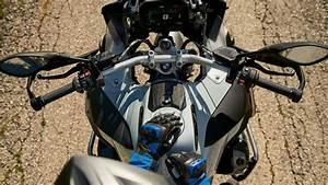 R 1250 Gs Adventure : 2019 bmw r 1250 gs adventure motorcycles chesapeake ~ Jslefanu.com Haus und Dekorationen