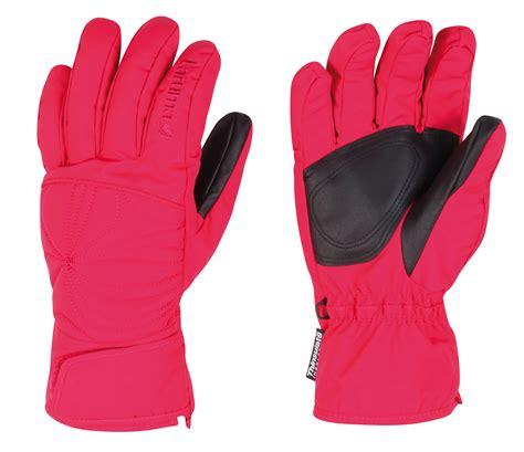 batterie cuisine gants de ski femme lafuma tous les gants