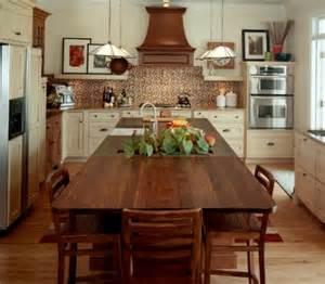 countertop for kitchen island custom wood kitchen island top wood species walnut