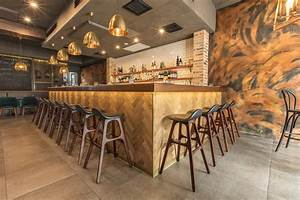 8 points Checklist with simple Cafe Design tricks for