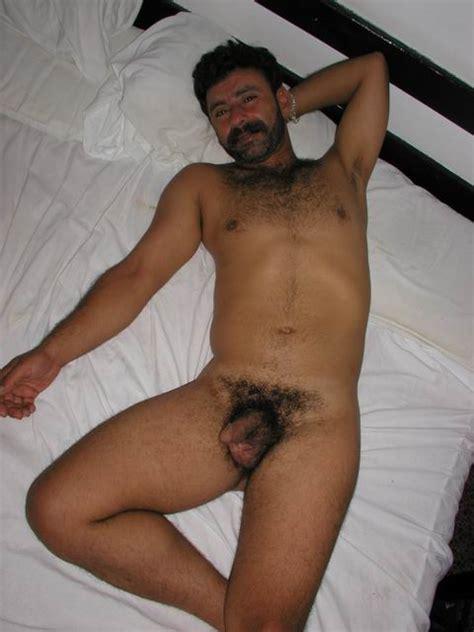 Gay Turkish Man - Hot Model Fukers