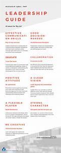 9 Essential Leadership Traits