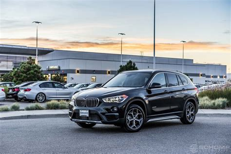 Bmw Usa by X Series Sport X1 2016 Bmw X Bmw Usa Bmw