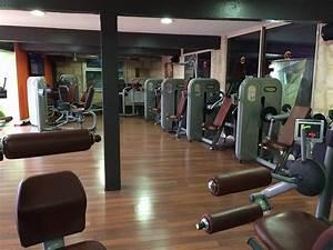 Salle de sport Bordeaux Centre Meriadeck Keep Cool