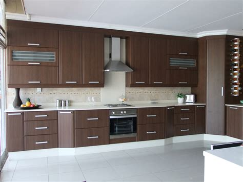 kitchen built in cupboards designs atlas boards and kitchens a cut above the rest 7739