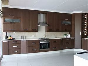 Atlas Boards And Kitchens A Cut Above The Rest