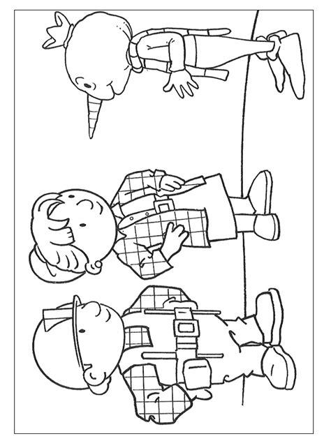 Minimoomis Kleurplaat by Bořek Stavitel Omalov 225 Nky K Vytisknut 237 I Creative Cz