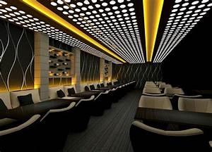 Hospitality, Interior, Design