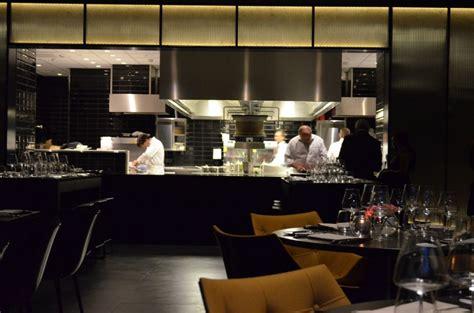 cuisine de restaurant the restaurant un nouveau concept restaurant à bruxelles