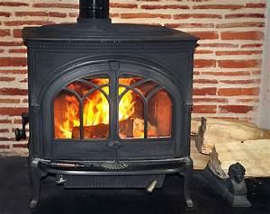 Cout Installation Poele A Bois : chauffage bois comparatif po les et chemin es ~ Dallasstarsshop.com Idées de Décoration