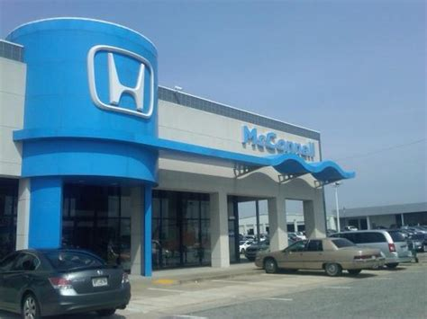 Atlanta Honda Dealers Find A Honda Dealership In Atlanta