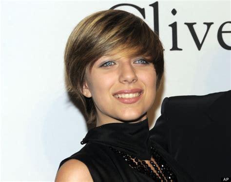 Jon Bon Jovi Daughter Drug Overdose Stephanie Rose