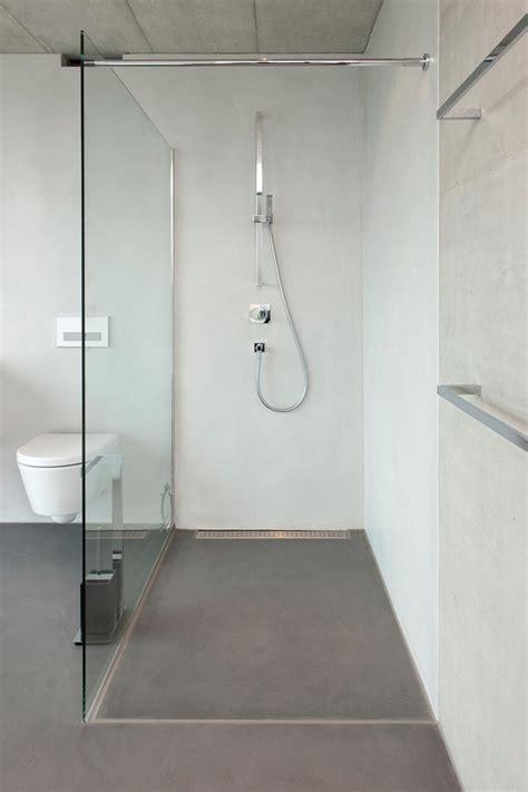 holzfußboden im bad bodarto badezimmergestaltung boden und wandbelag f 252 r badezimmer