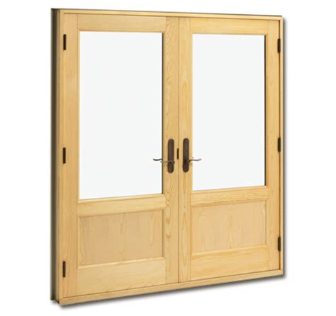 inswing doors products big l windows doors