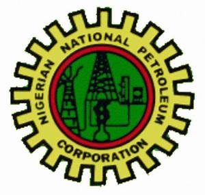 The Management of the Nigerian National Petroleum ...