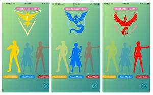 Pokemon Iv Berechnen : pokemon go 24 iv 0 technews ~ Themetempest.com Abrechnung