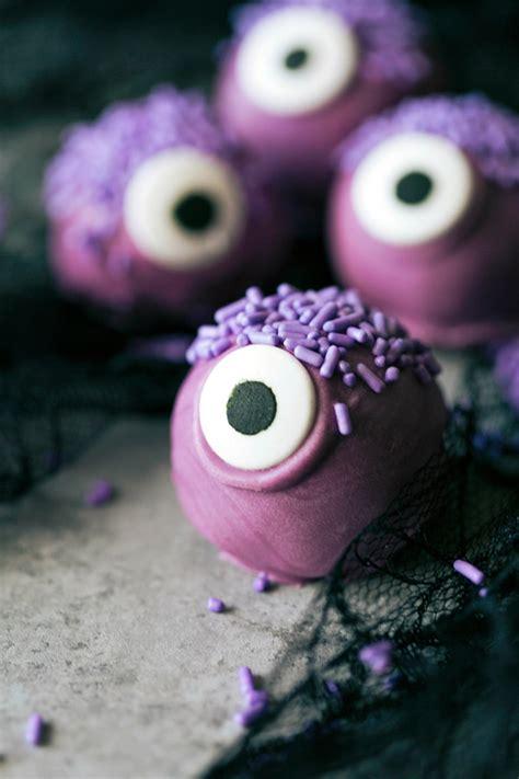 happy halloween treats page     cottage market