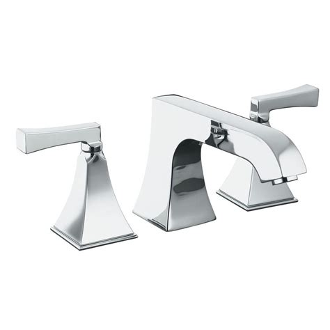 best price on kitchen faucets kohler taboret widespread lavatory faucet