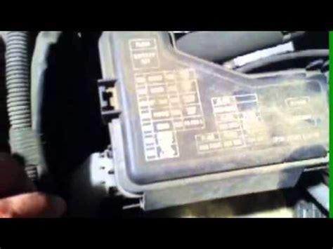 Dome Light Power Lock Problem Nissan Sentra Youtube