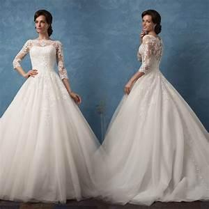 handmade irish wedding dresses cheap wedding dresses With cheap wedding dresses ireland