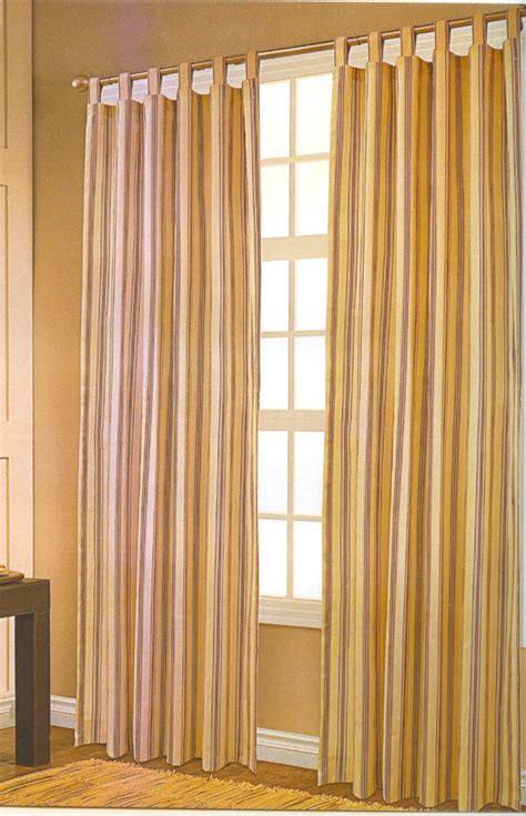 tab top curtain panels blackout and designer curtains