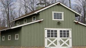 Www Style Your Garage Com : 3 car garage barn style barn style garage plans vintage garage plans ~ Markanthonyermac.com Haus und Dekorationen