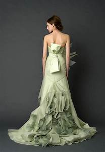 wedding trends for 2013 mint green party mosaic With mint green dresses for wedding