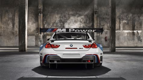 bmw  gt wallpapers hd images wsupercars