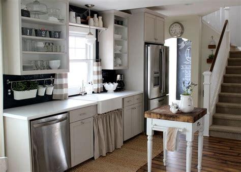 martha stewart kitchen cabinets colors 281 best paint colors images on exterior 9126