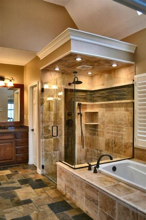 master bathroom tile ideas photos 13 best images about bath ideas on traditional