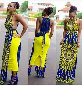 Pagné De Basket : pingl par nyla sur women 39 s fashion pinterest pagne tenue africaine et mode africaine ~ Teatrodelosmanantiales.com Idées de Décoration