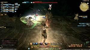 final fantasy 14 online torrent