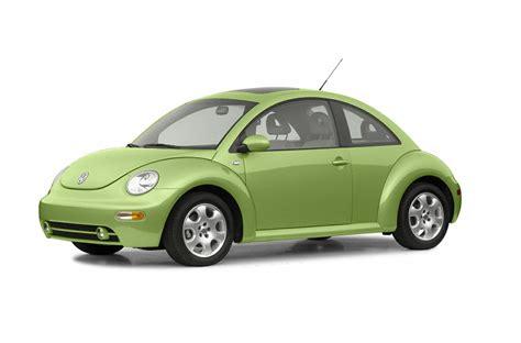 owners manual   vw beetle owners manual