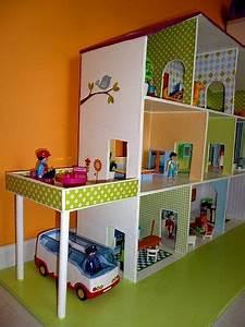 les 25 meilleures idees de la categorie playmobil sur With voir sa maison avec google