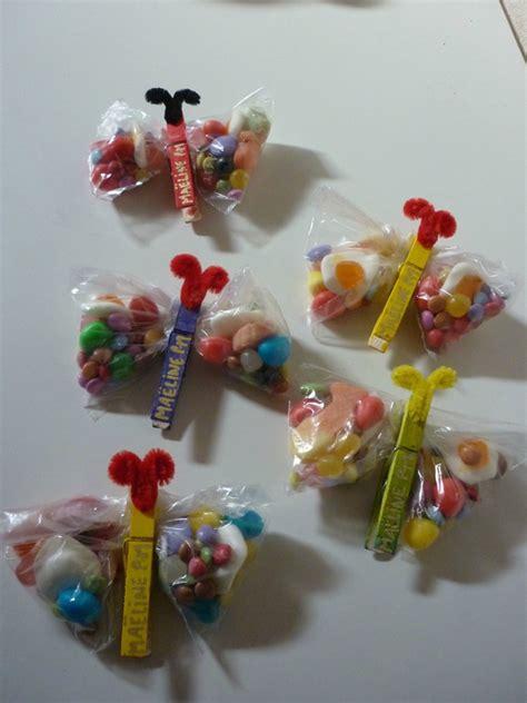 decoration avec des bonbons decoration avec des bonbons 28 images des bonbons pour votre d 233 coration de mariage d