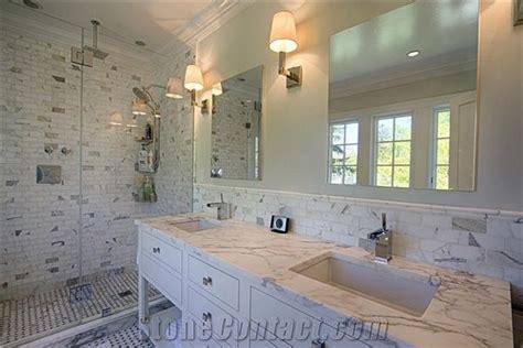 calcutta gold marble bathroom vanity tops calacatta gold