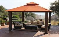 best outdoor covered patio design ideas Cool Covered Patio Ideas for Your Home - HomeStyleDiary.com