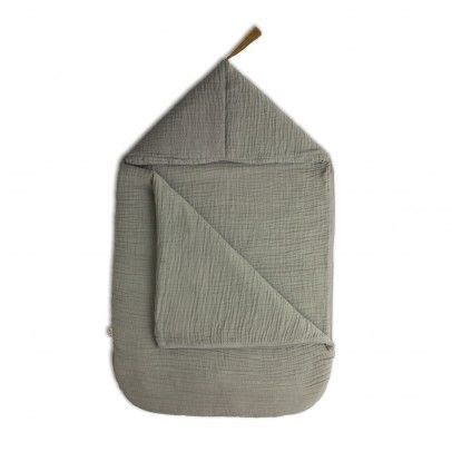Matelas Cocoon Bébé by Cocoon Sleeping Bag Grey Numero 74 B 233 B 233 1