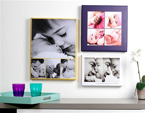 toile p 234 le m 234 le premium toile personnalis 233 e avec vos photos photoweb