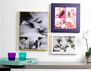 Photo Pele Mele Sur Toile : toile p le m le premium toile personnalis e avec vos photos photoweb ~ Teatrodelosmanantiales.com Idées de Décoration
