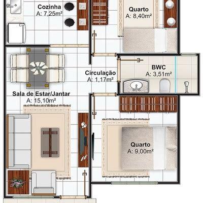 construir casa construir casa barata r 225 pida e ecol 243 gica 55m 178 cuiab 225