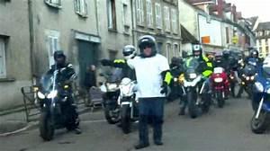 Manifestation Motard 2018 : motards en col re auxerre contre les mesures inadapt es auxerre tv ~ Medecine-chirurgie-esthetiques.com Avis de Voitures