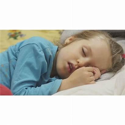 Sleep Side Sleeping Should Guide Kidsinthehouse