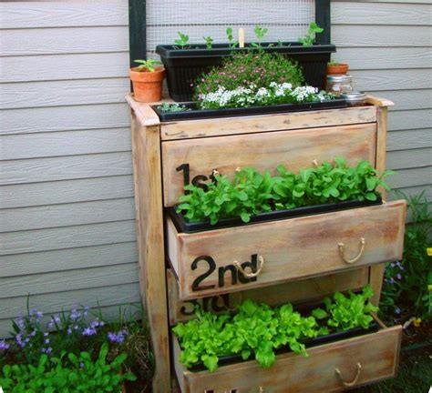 planter box ideas diy planter box build pallet planter boxes diy