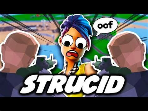 strucid  ultimate roblox fortnite daily