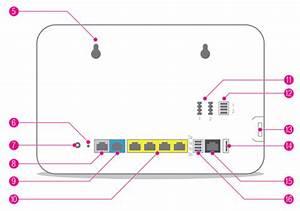 Telekom Wlan Test : telekom speedport w922v wlan router ip telefonanlage ~ Buech-reservation.com Haus und Dekorationen