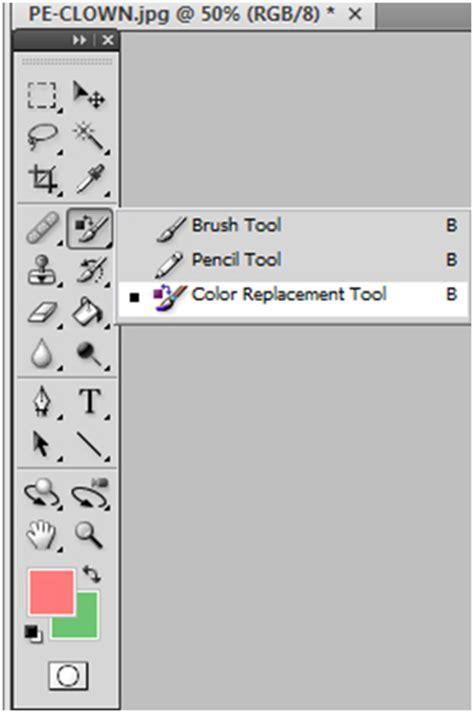 photoshop detailed tutorial site